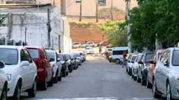 Reforma em edifício-garagem em Cariacica vai ser feita em setembro