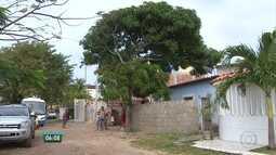 Homem é morto diante da família em Porto de Galinhas
