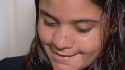Criança de Poço Fundo (MG) procura doador compatível para cura de doença rara