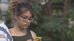 Número de adolescentes com título de eleitor cresce 90% em Minas Gerais