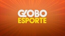 Veja a íntegra do Globo Esporte SC desta quinta-feira (28)