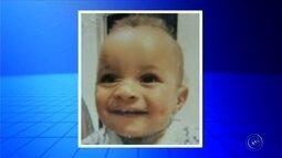 Menino de 2 anos agredido pelo pai morre após cirurgia em Jaú