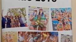 Veja atletas olímpicos de Mato Grosso do Sul