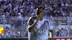 Os gols de Ponte Preta 2 x 0 Botafogo pela 18ª rodada do Brasileirão 2016