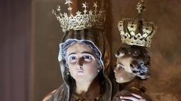 Italianos de São Paulo fazem uma de suas comemorações mais tradicionais