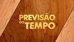 Confira como fica a temperatura no Oeste Paulista