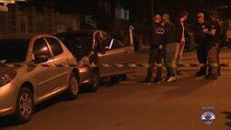Mulher é assassinada em frente a colégio na Zona Norte de Porto Alegre
