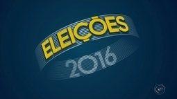 Confira a agenda dos candidatos a prefeito de Itapetininga nesta sexta-feira, 26
