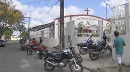 Casal é morto a tiros após sair de bar no Parque das Nações, em Manaus