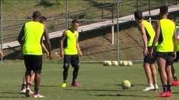 Times cariocas têm jogos importantes no fim de semana pelo Brasileirão