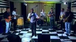 Finalistas do Brasília Independente são de diferentes ritmos