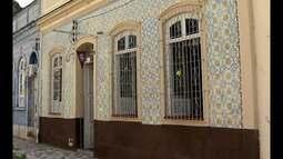 Empreendimentos voltados para a arte e o bem-estar ocupam espaços em Belém
