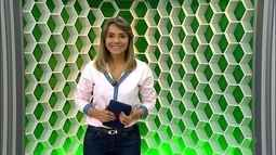 Globo Esporte PE 25/08/16