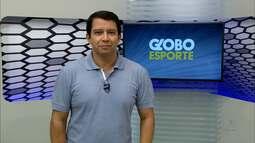 Confira na íntegra o Globo Esporte desta terça-feira (30/08/2016)