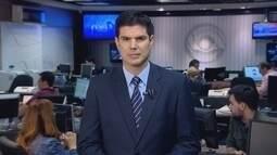 Confira os destaques do RBS Notícias desta quarta-feira (31)