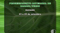 Agenda: confira os cursos disponíveis na região do Alto Tietê