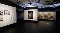 Exposição sobre os índios brasileiros estreia em São Paulo