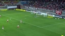 Melhores momentos de Joinville 0 x 0 Náutico pela 25ª rodada da Série B