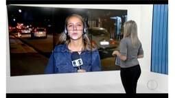 TRE-RJ inicia 'inseminação' nas urnas eletrônicas das eleições na segunda-feira