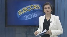 Eleições 2016: veja como foi o dia de campanha dos candidatos, em Porto Velho