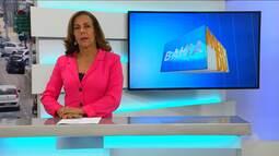 BMD - TV Subaé - 24/09/16 - Bloco 1