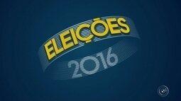 Confira a agenda dos candidatos de Jundiaí