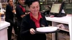 Pesquisa revela que um em cada três aposentados trabalha para pagar contas