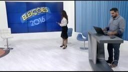 Confira a agenda dos candidatos à Prefeitura de Nova Friburgo, RJ, nesta segunda-feira