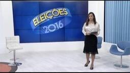 Confira a agenda dos candidatos à Prefeitura de Cabo Frio, RJ, nesta segunda-feira
