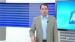 TV Asa Branca realiza debate com quatro candidatos à Prefeitura de Caruaru