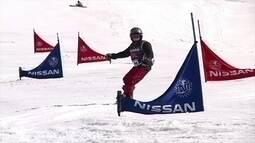 Confederação Brasileira de Desportos na Neve busca novos atletas para o país