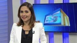 Jornal A Gazeta traz caderno especial com as propostas dos candidatos na Grande Vitória