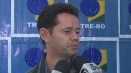 Redução do orçamento do TRE-RO corta transporte de eleitores no dia das eleições