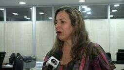 TRE encontra irregularidades em mais de 3 mil doações de campanhas em Alagoas