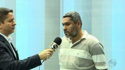 Debate da TV Sergipe vai contar com libras e áudio descrição