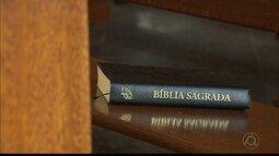 Setembro é marcado como mês da bíblia para os cristãos