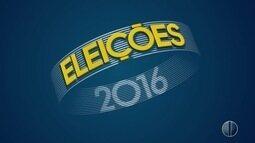 Veja a agenda dos candidatos à Prefeitura de Natal para esta sexta-feira