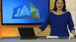 Confira os destaques do JA2 desta sexta-feira (30)