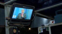 Eleições 2016: palmenses ficam de olho no debate dos candidatos à Prefeitura de Palmas