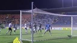 Melhores momentos Goiás 2 x 1 Bragantino pela 30ª rodada da Série B do Brasileirão