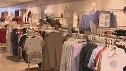 Ofertas de vagas temporárias para o Natal terá queda em Piracicaba