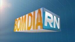 Bom Dia RN - Edição de Segunda-feira, 24/10/2016 - Na Íntegra