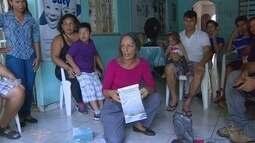 Instituição que apoia portadores de necessidades especiais no AM precisa de doações