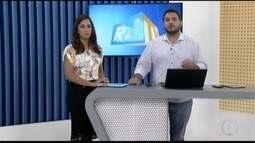 PM anuncia transferência de agentes de UPPs da capital para batalhões do interior do RJ