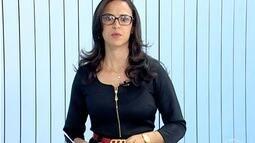 Veja agenda de candidatos a prefeito de Montes Claros