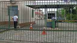 Santa Casa de Suzano completa três semanas de fechamento da maternidade