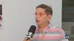 Chefe de cartório de Araçatuba tira dúvidas dos eleitores sobre segundo turno das eleições
