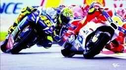 Mundo Moto traz resumo do Grande Prêmio da Malásia de MotoGP