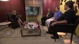 Clube dos Correspondentes: As eleições dos EUA na visão de repórteres americanos no Brasil