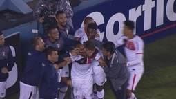 Melhores momentos de Oeste 0 x 2 Joinville pela 37ª rodada da Série B